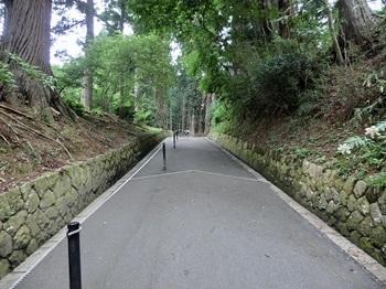 中尊寺1.JPG