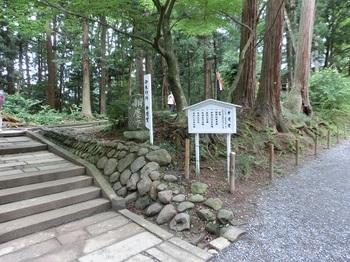 中尊寺11.JPG
