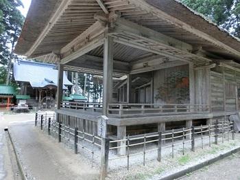 中尊寺76.JPG