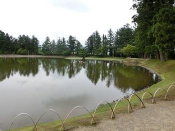毛越寺13.JPG