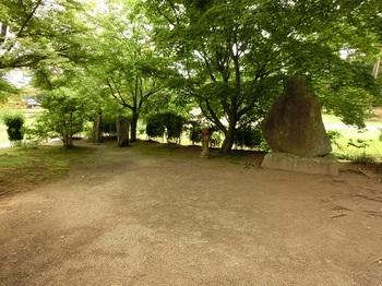 毛越寺37.JPG