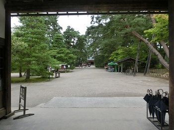 毛越寺50.JPG