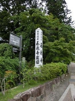 毛越寺52.JPG